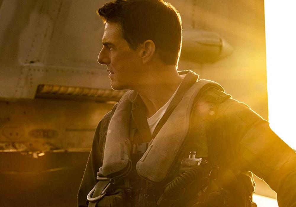 Top Gun: Maverick, James Bond, And More Get New Release Dates After Being Postponed Due To COVID-19