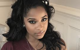 Toya Wright Responds To Backlash After She Films Court Trial For Man Who Killed Her Brothers