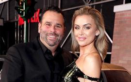 Vanderpump Rules - Lala Kent Is 'Sad' After Postponing Her Wedding Date Due To COVID-19