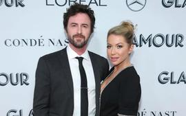 Vanderpump Rules - Stassi Schroeder Has Given Up On Her Dream Of A Big Wedding Amid COVID-19 Lockdowns