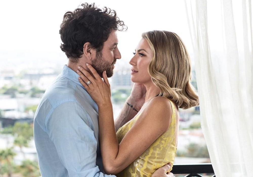 Vanderpump Rules - Stassi Schroeder Reveals She's Ready To Have A Baby With Beau Clark
