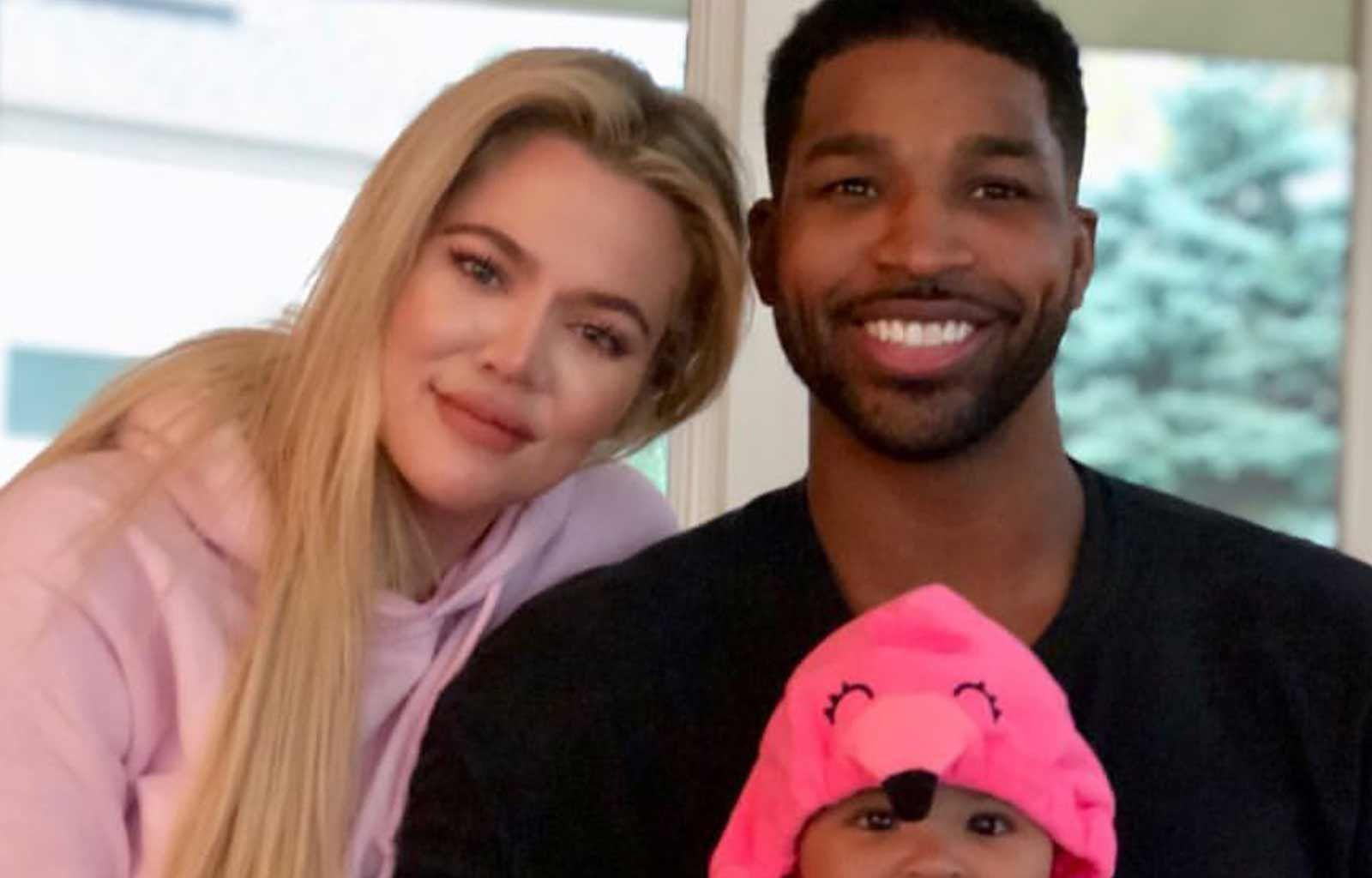 KUWK: Wendy Williams Criticizes Khloe Kardashian After She Considers Having A Second Child With Ex Tristan Thompson!