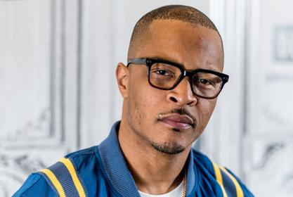 T.I. Has The Best Conversation With Jermaine Dupri On His Podcast 'ExpediTIously'