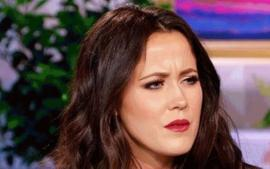 Jenelle Evans Shows Off Her Curves In Bathing Suit As A Response To Her Body-Shamers - See The Clip!