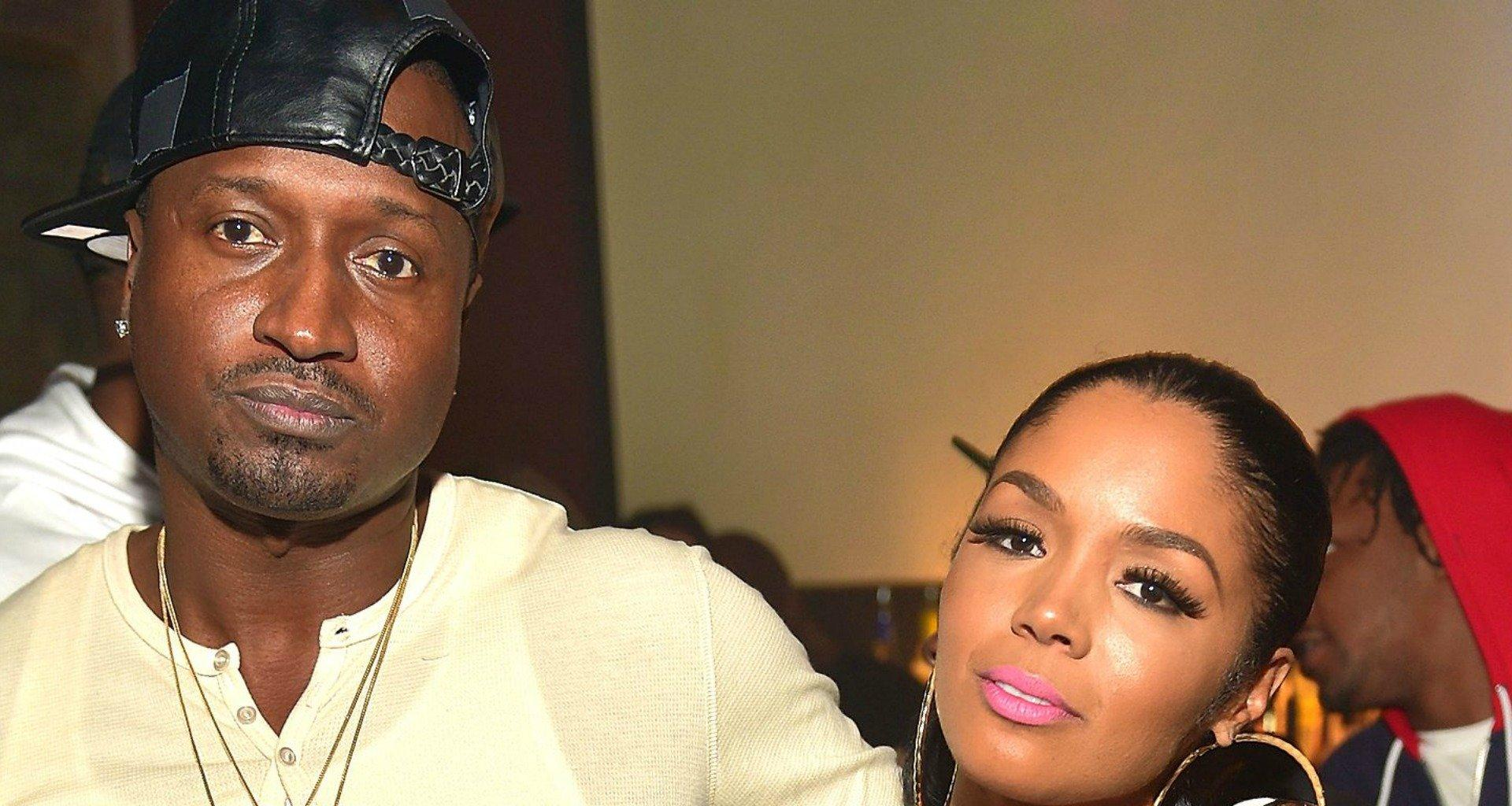 Rasheeda Frost Reveals A Tasty Surprise For Fans - Check Out The Video