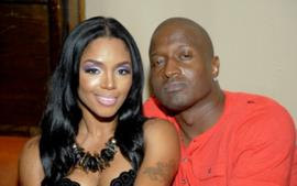 High School Records Allegedly Reveal That Rasheeda Frost Is Actually 44-Years-Old -- Kirk's Ex-Girlfriend Clears Up Adoption Rumors