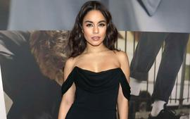 Vanessa Hudgens And Most 'High School Musical' Actors Have A Reunion But Zac Efron Is Missing And Fans Want Answers!