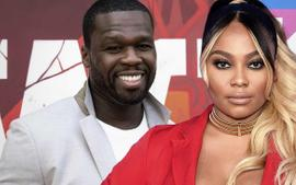 Teairra Mari Is Hit With Lien Over The 50 Cent $40k Lawsuit