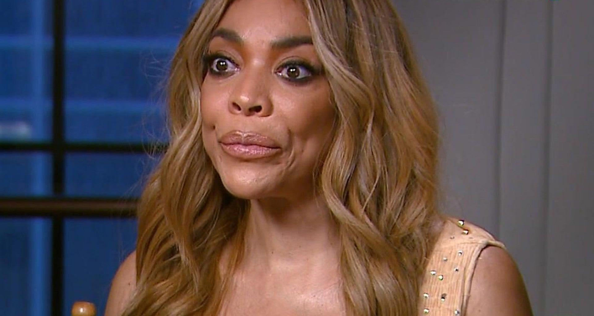 Wendy Williams Says She's Really Eager To Date After The Quarantine - Reveals She's Found A Very Special 'Love Interest!'