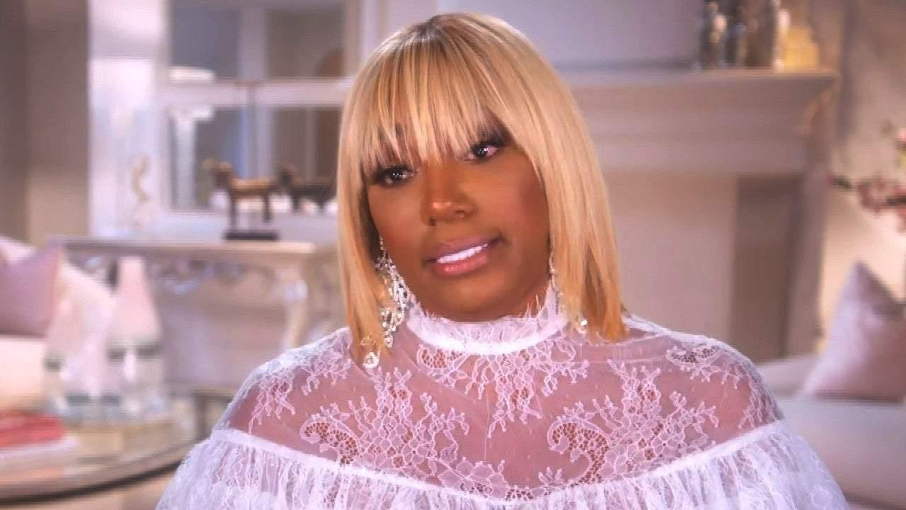 NeNe Leakes' Fans Freak Out When She Tells Them That She Hasn't Been Feeling Herself Lately