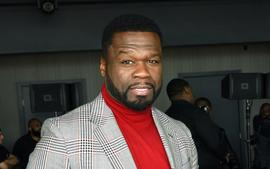 50 Cent Finally Reveals In New Video The Sad Events That Pushed Him To Disown And To Stop Loving His Son, Marquise Jackson