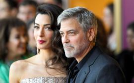 Are Amal And George Clooney Getting Divorced? Are They Living Separate Lives?