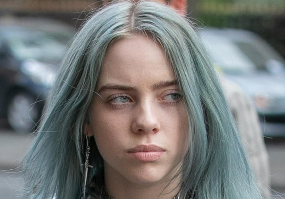 Billie Eilish Granted Restraining Order Against Obsessed Fan Who Keeps Showing Up At Her Parents' House During COVID-19 Lockdown