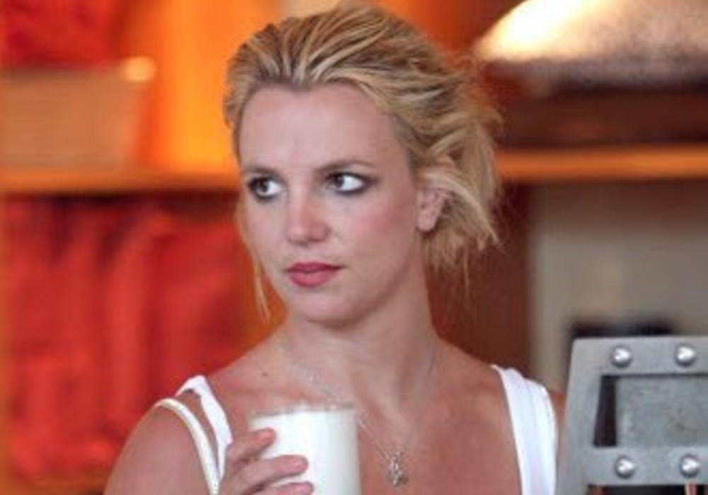 Britney Spears' Conservatorship Extended Until At Least August Amid COVID-19 Pandemic