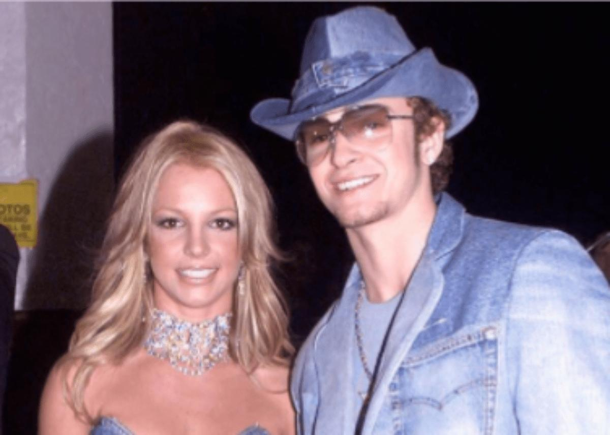 Are Britney Spears And Justin Timberlake Still Friends?