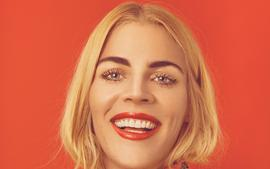 Busy Philipps Reveals That Taking Antidepressants Has Helped Her A Lot These Past Couple Of Months In Quarantine!