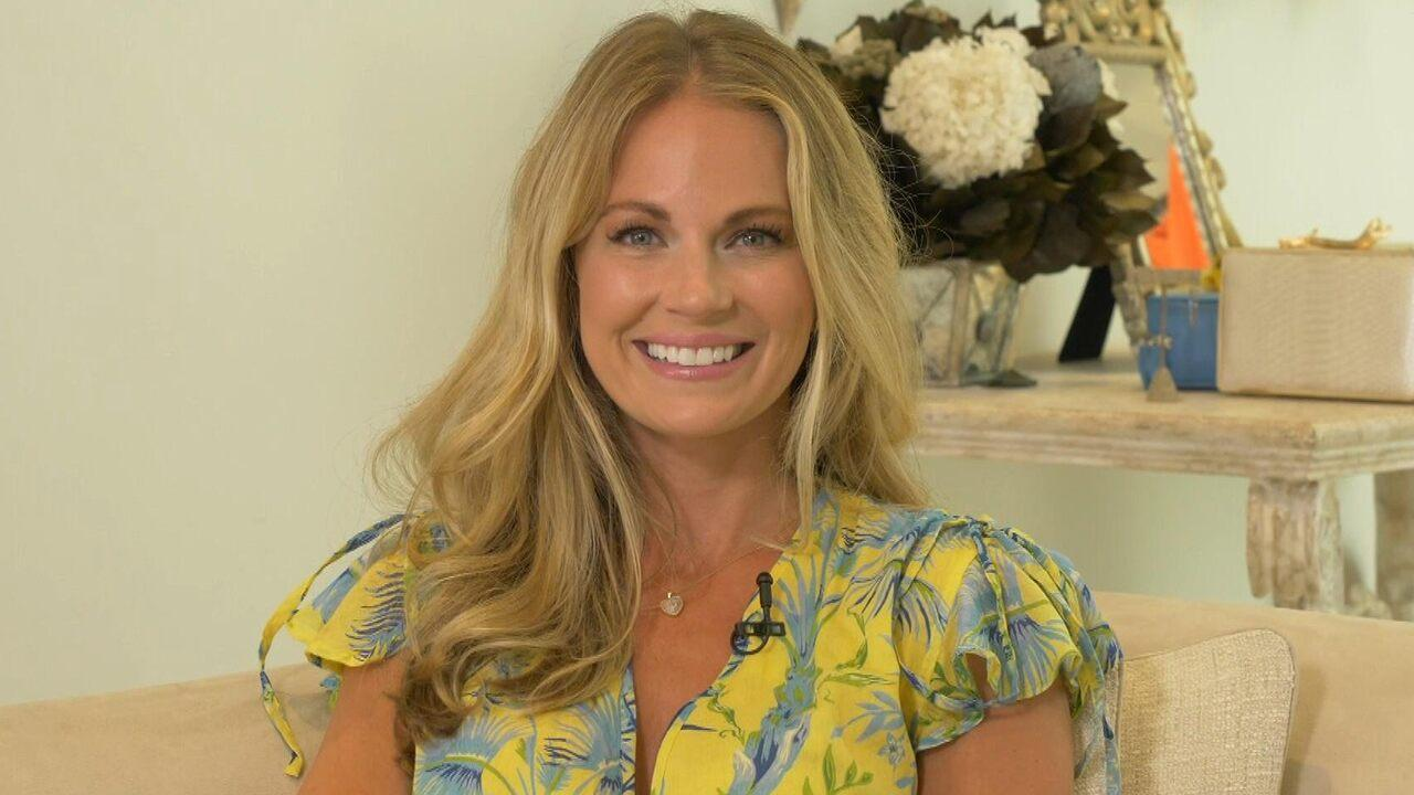 Cameran Eubanks Confirms Reports That Producers Are Desperate To Make Drama On Southern Charm After Ratings Slip