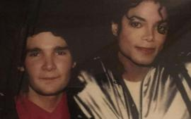 Corey Feldman Talks Michael Jackson As (My) Truth: The Rape Of Two Coreys Spends Its Last Week On Video On Demand