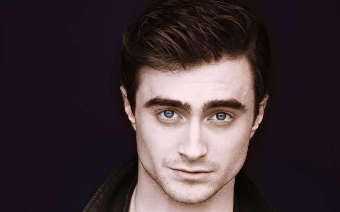 Daniel Radcliffe And Other Celebrities Read Harry Potter Book As Part Of Rowling's Harry Potter At Home