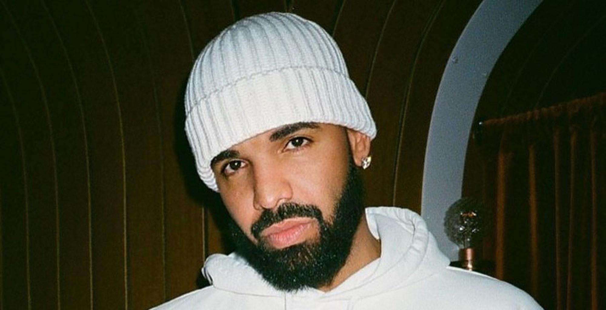 Drake Brings The Focus Back To Music After Fans Found Out About His Stylish Mattress
