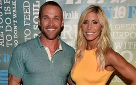 Extreme Weight Loss Star Chris Powell Announces Split From Wife After Nearly Ten Years Of Marriage