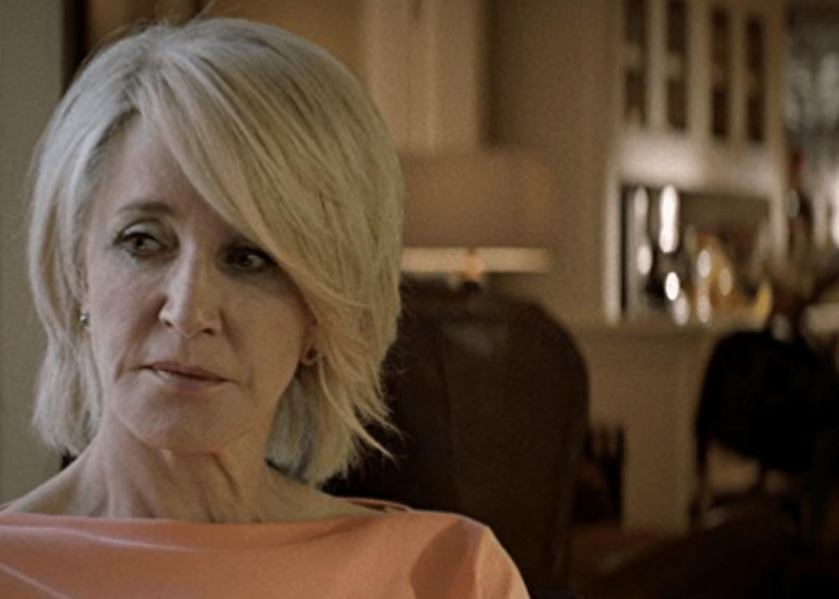 Remorseful Felicity Huffman Is Ready To Return To Work — Should She Play An Inmate Next?