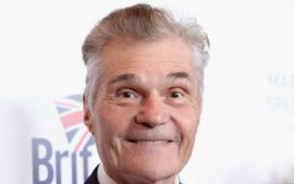 Fred Willard, Beloved Comedy Legend, Passes Away At 86 From Natural Causes