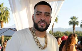 French Montana Says If He 'Snitched' His Career Would End Immediately