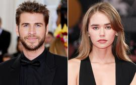 Liam Hemsworth And Gabriella Brooks Split Up? - Fans Are Convinced After They Unfollow Each Other On Instagram!