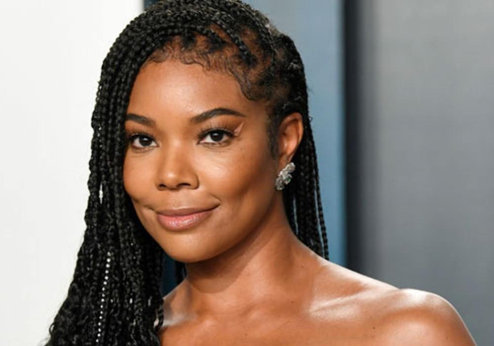 Gabrielle Union Says Bring It On Is 'The Gift That Keeps On Giving' 20 Years After Its Release - Is A Revival In The Works?