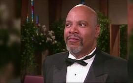 Will Smith And Fresh Prince Cast Reflect On Death Of James Avery During 30th Anniversary Of Fresh Prince's Original Episode