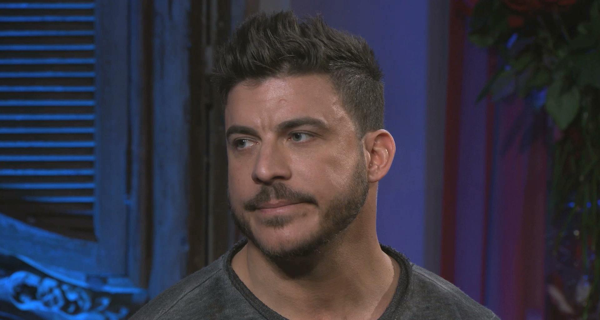Fired Vanderpump Rules Editor Talked About Fluctuating Relationship With Jax Taylor And Hinted At OG Spin-Off