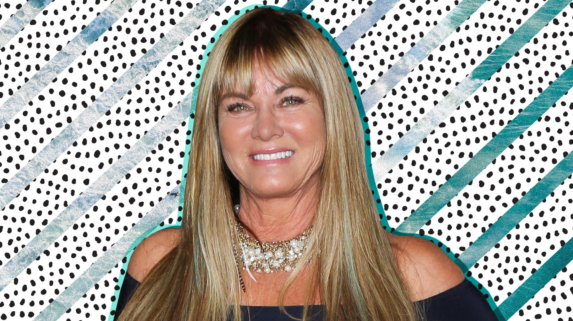 Jeana Keough Predicts That Tamra Judge Is Not Done With 'RHOC'