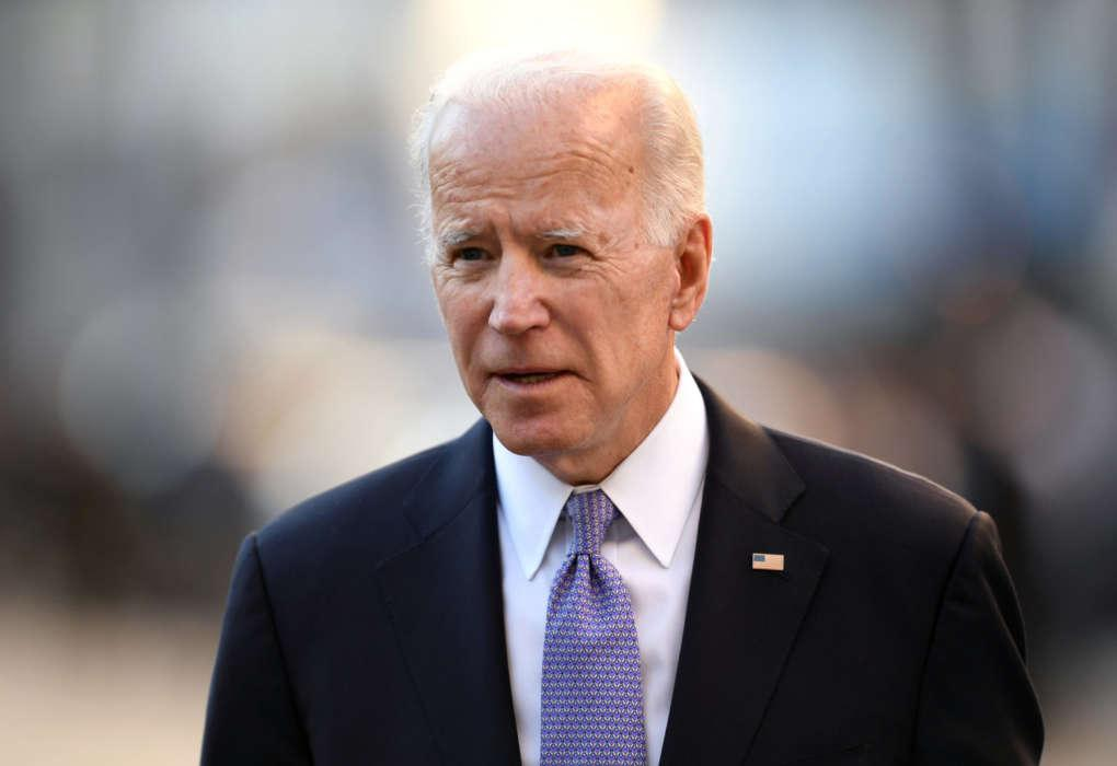 Joe Biden Excoriated Online Following His Interview With Charlamagne Tha God - Joe Said 'You Ain't Black' If You Vote For Trump