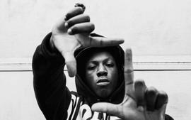 Joey Bada$$ Says His Music Was Removed From Apple's Streaming Platform