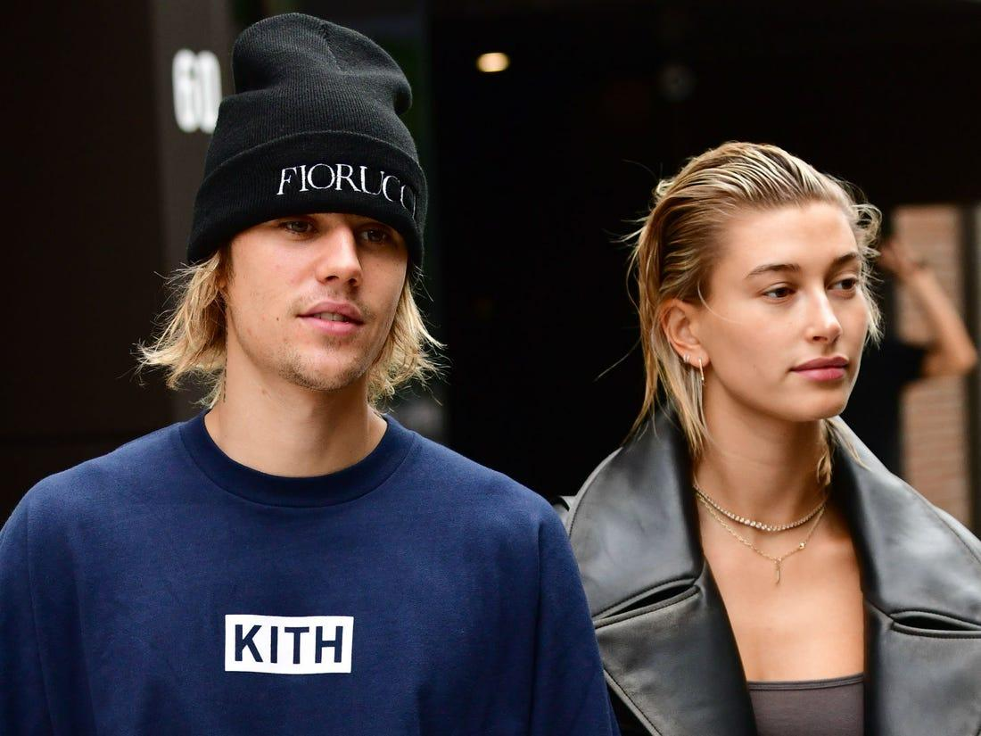Justin Bieber And Hailey Baldwin Reveal That They 'Annoy Each Other A Lot' In Quarantine - 'It's Definitely Hard Sometimes'