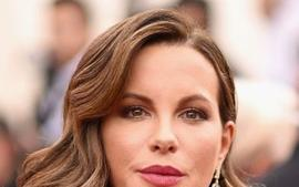 Kate Beckinsale Claps Back At People Criticizing Her For Dating Younger Guys!