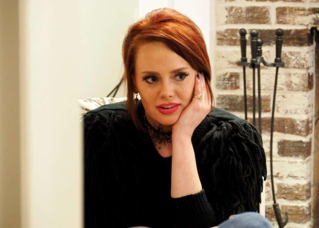 Woman Involved With Kathryn Dennis Firing Refuses To Accept Apology