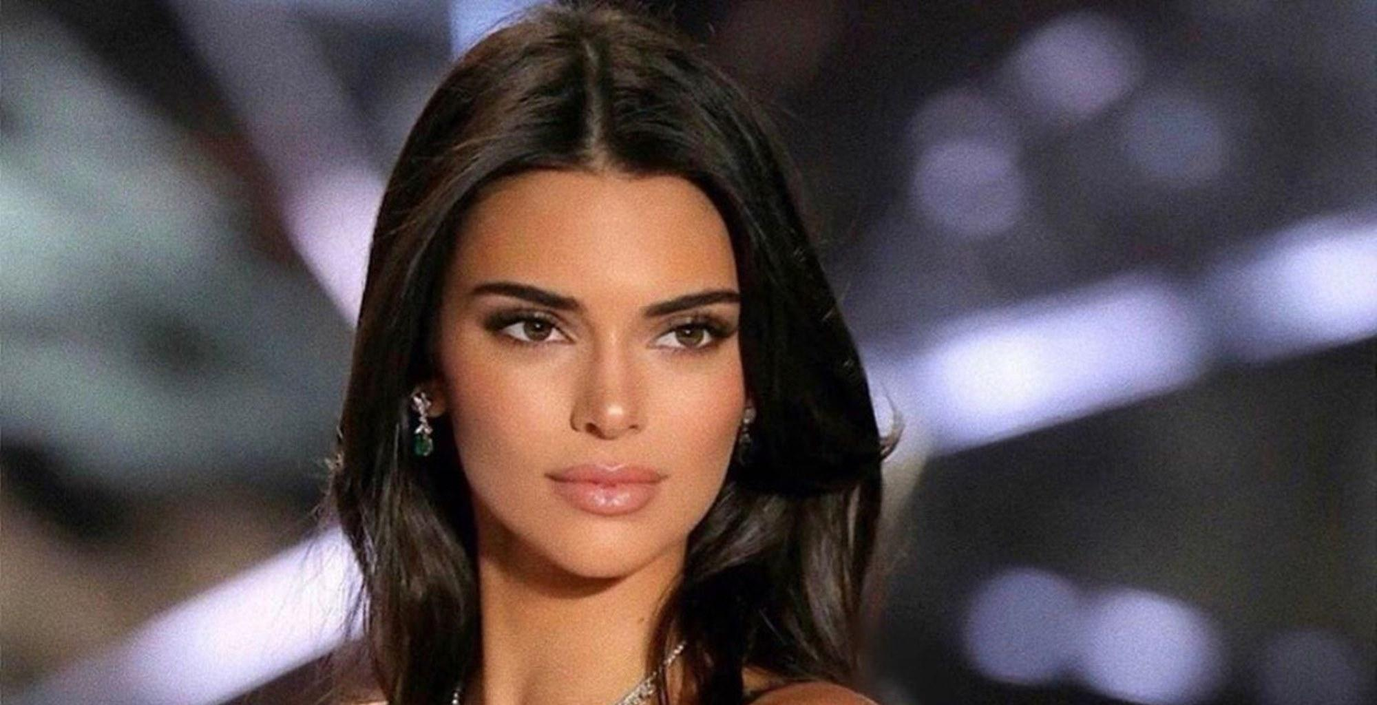 Khloé Kardashian Defends Kendall Jenner For Hooking Up With Ballers