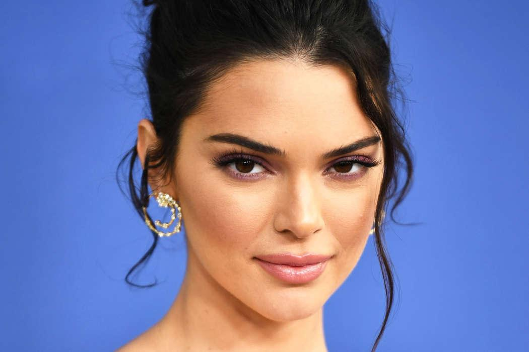 Kendall Jenner And Devin Booker Aren't Dating Contrary To Past Reports