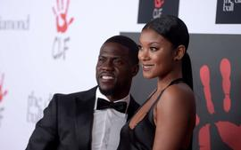 Kevin Hart Explains What Made Eniko Hart Stay After Cheating And Sex Tape Scandal