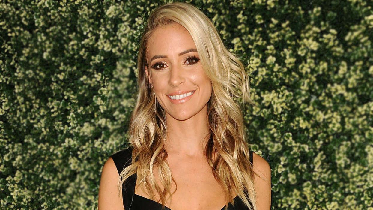 Kristin Cavallari Praises All The Moms Out There Following Divorce With Jay Cutler
