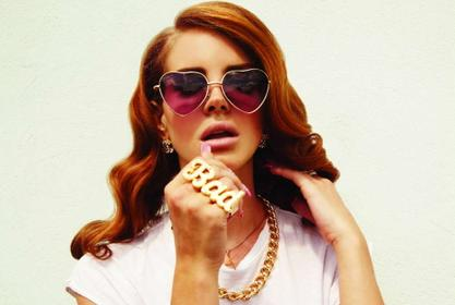 Lana Del Ray Stands By Her Comments Regarding Women In The Music Industry