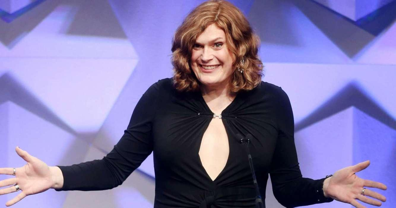 The Co-Creator of The Matrix Lilly Wachowski Slams Elon Musk And Ivanka Trump For Using 'The Red Pill' Reference