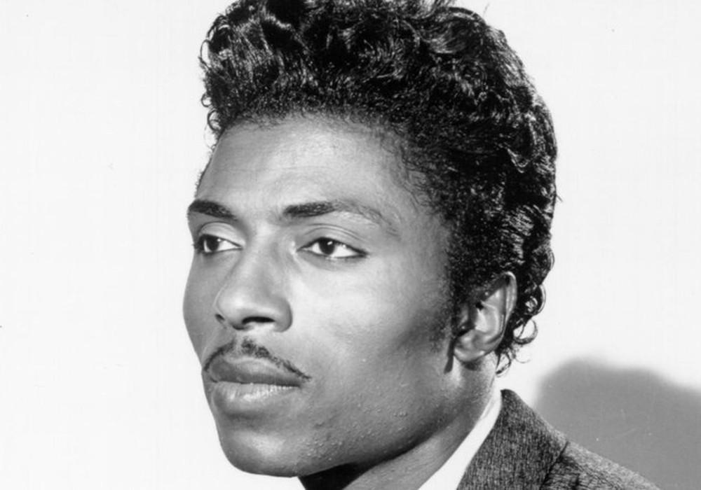 Little Richard Dies From Bone Cancer At The Age Of 87