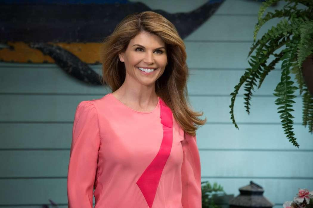 Lori Loughlin And Mossimo Giannulli Still Going To Trial Following Judge's Rejection Of Argument That FBI Fabricated Evidence