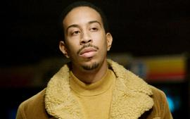 Ludacris Addresses R. Kelly Lyric In His New Song - He Stands By It