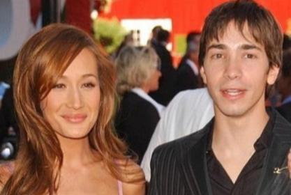 Justin Long Surprises Fan Who Thought He Died