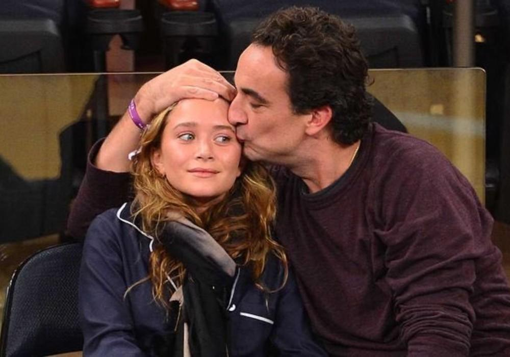 Mary-Kate Olsen's Emergency Affidavit For Divorce Denied By New York Judge, Says She Is 'Petrified' To Lose Her Home & Personal Property
