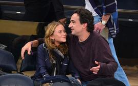 Olivier Sarkozy Moves In His Ex-Wife Amid Mary-Kate Olsen Divorce